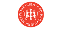 RIBA_CPD_Providers_Network