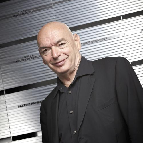 Transcript | Jean Nouvel | Mailboxes | 01