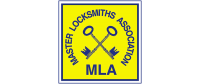 DAD is member of the Master Locksmiths Association
